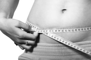 Read more about the article Kann man mit Pilates gut abnehmen?